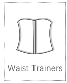 waist trainers